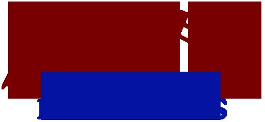 dee-gees-large-logo