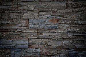Choosing The Right Material For Your Retaining Wall