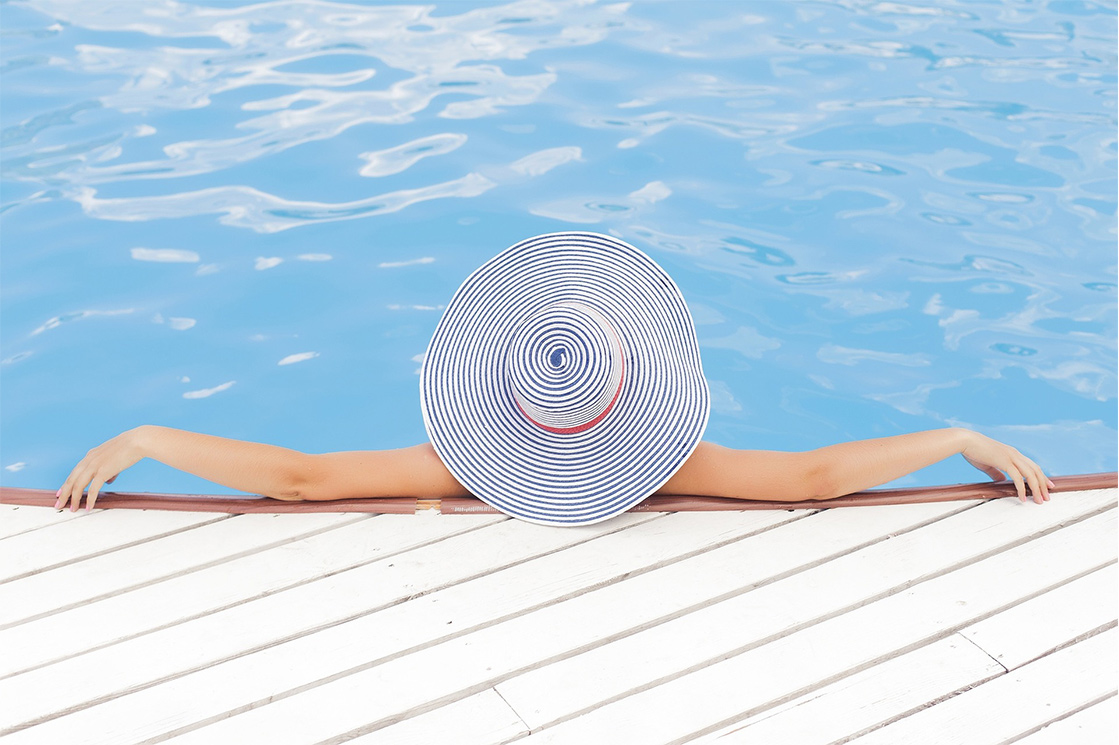Thinking About Installing A Pool?