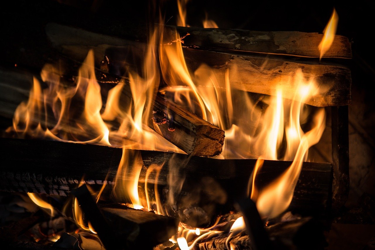 Fuel For Your Wood Burner – Make An Informed Choice