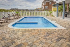 Breeze Through the Hot Summer With Pool Ownership